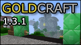 GoldCraft 1.3.1